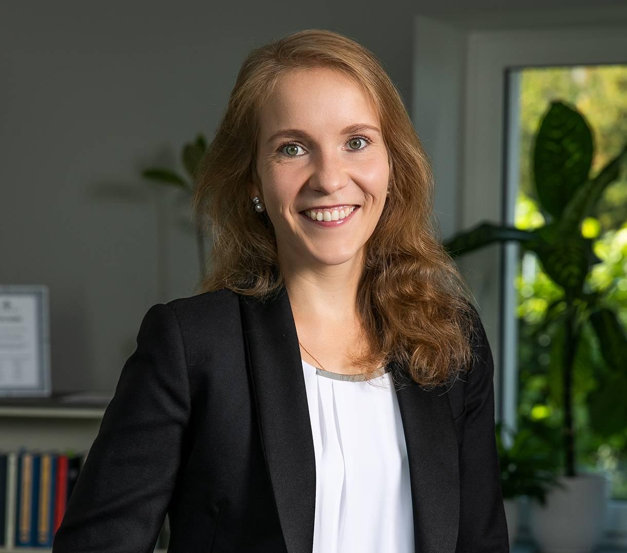 Gerda-Johanna Pello