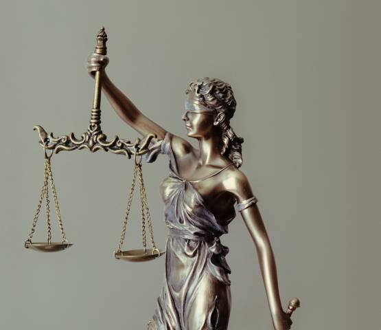 Vaidluse lahendamine Eesti vahekohtus.